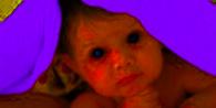 Baby-met-dekentje-195x98