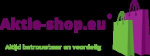 Logo Aktie-shop 346x130
