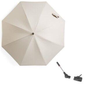 ISI Mini Parasol Universeel - Ecru