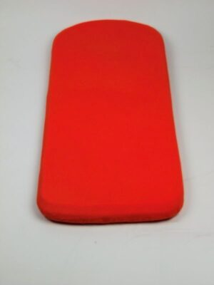 Bugaboo® Cameleon Matras - Orange
