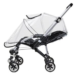 Bugaboo® Bee Regenscherm - Model 2010