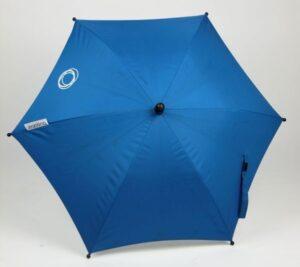 Bugaboo® Parasol - Blue