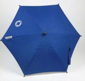 Bugaboo® Parasol – Donkerblauw