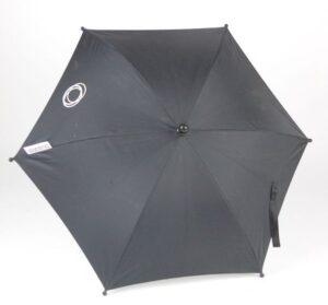 Bugaboo® Parasol – Donkergrijs