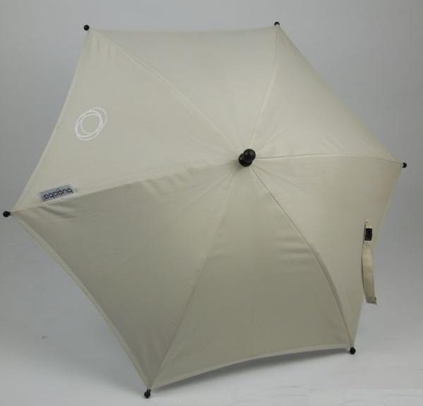 Bugaboo® Parasol – Off White
