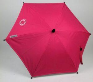Bugaboo® Parasol – Pink