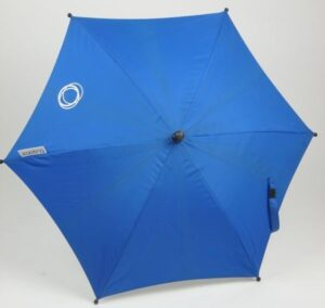 Bugaboo® Parasol – Royal Blue