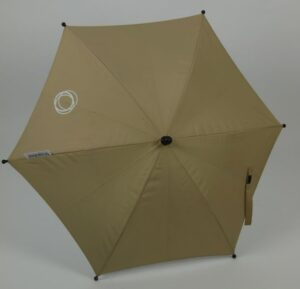 Bugaboo® Parasol – Zand