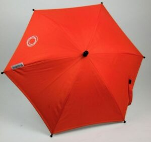Bugaboo® Parasol – Orange