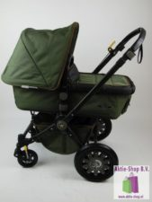 Bugaboo Cameleon 3 Diesel Military Limited Edition