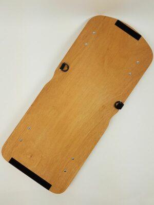 Bugaboo Cameleon Houten plank wieg