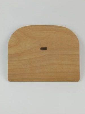 Bugaboo® Cameleon3 Houten Plank Zitvlak