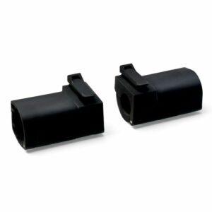 Bugaboo® Cameleon3 Adapter Voor Comfort Meerijdplankje - Model 2015