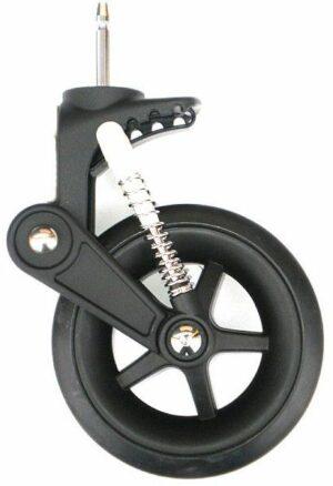 Bugaboo® Cameleon3 Zwenkwiel 6 inch