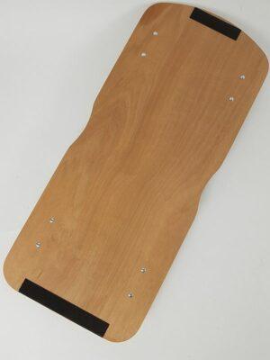 Bugaboo® Cameleon3 Houten Plank Wieg