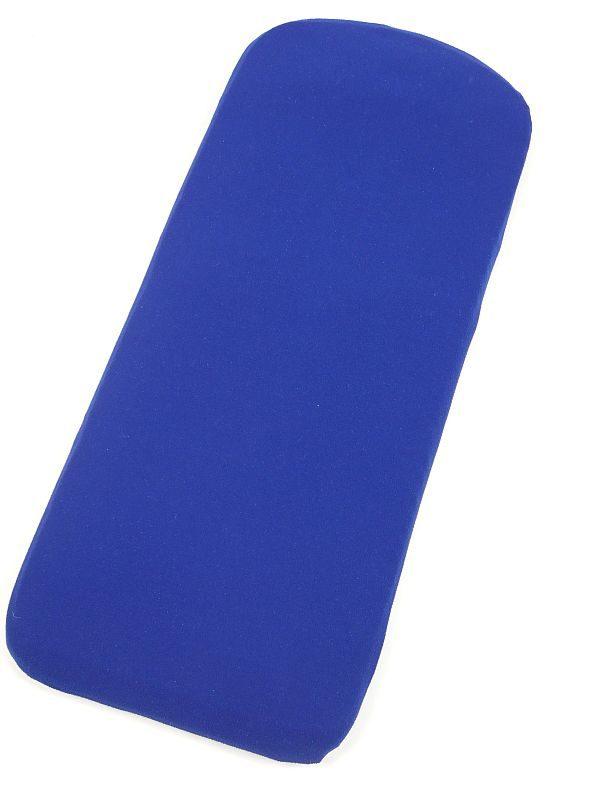 Bugaboo® Cameleon Matras - Bright Blue