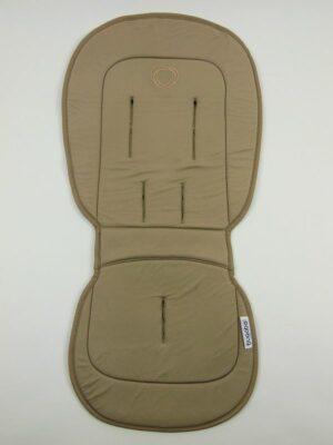 Bugaboo® Seat Liner - Zand
