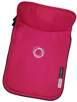 Bugaboo® Cameleon3 Wiegdekje - Pink