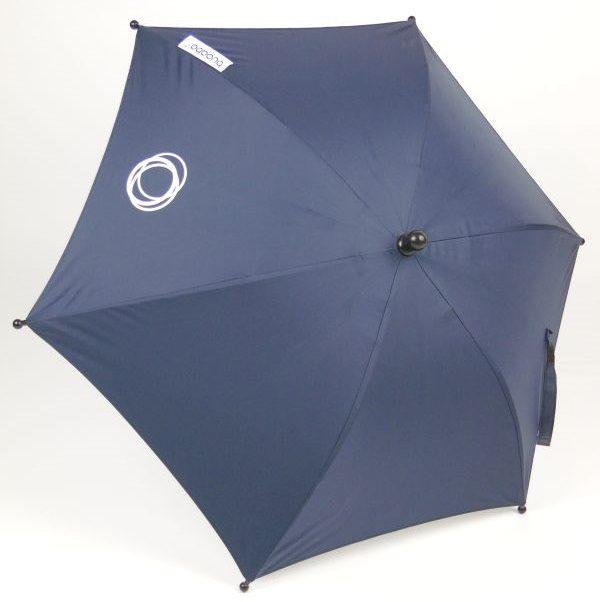 Bugaboo Parasol Navy Blue