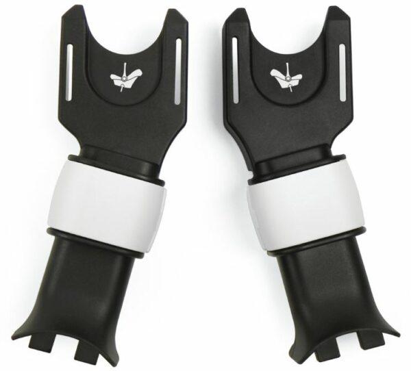 Bugaboo® Cameleon3 Adapter voor Maxi Cosi Autostoelen