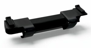 Bugaboo Donkey/Buffalo Adapter Voor Comfort meerijdplankje