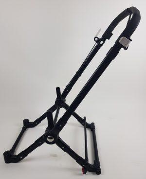 Bugaboo® Cameleon3 Onderstel - Zwart