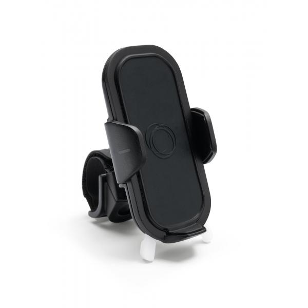 Bugaboo® Smartphone Holder - Houder