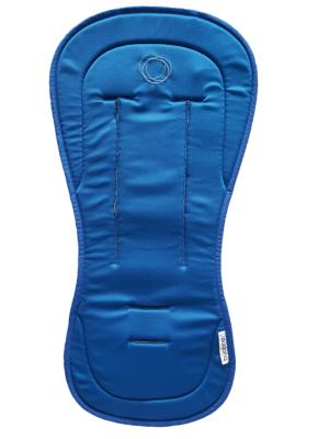 Bugaboo® Seat Liner - Koningsblauw