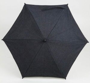 Joolz Day Parasol - Denim