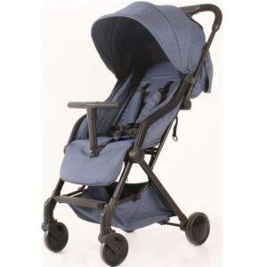 KEKK Xinn Plus Buggy - Denim Blue